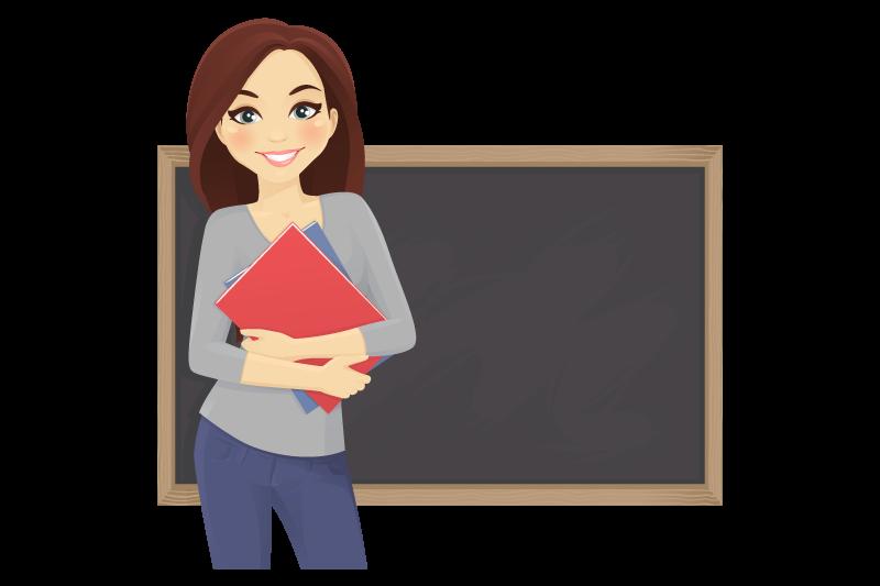 Pennies clipart teacher. Tip how to finish