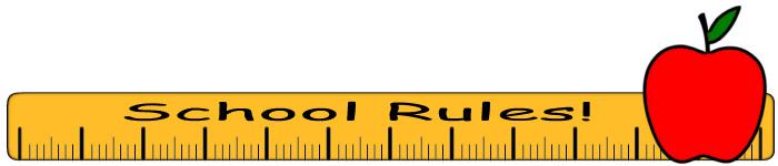 Clipart ruler teacher. Free school cliparts download