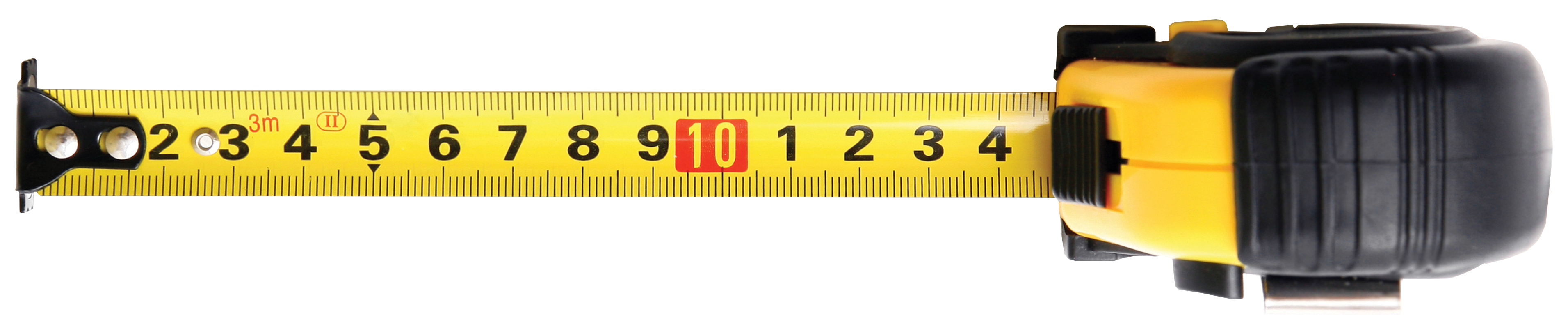Measure tape png images. Clipart ruler three