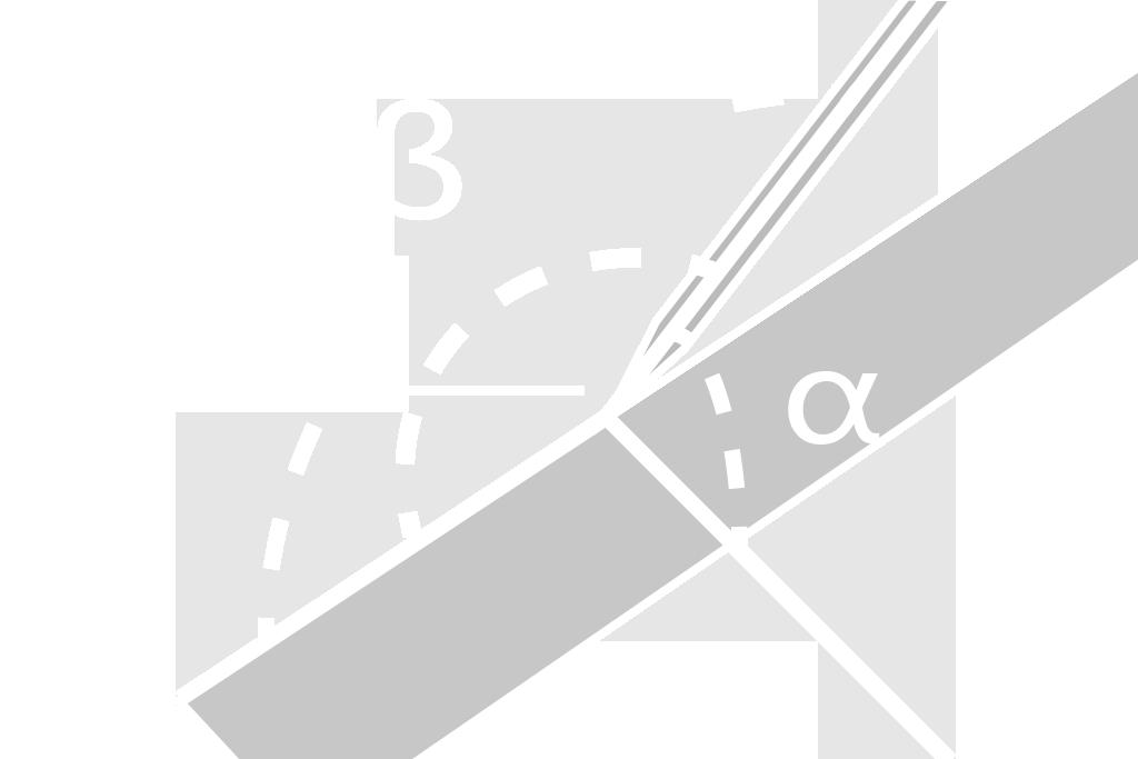 Ruler vertical ruler