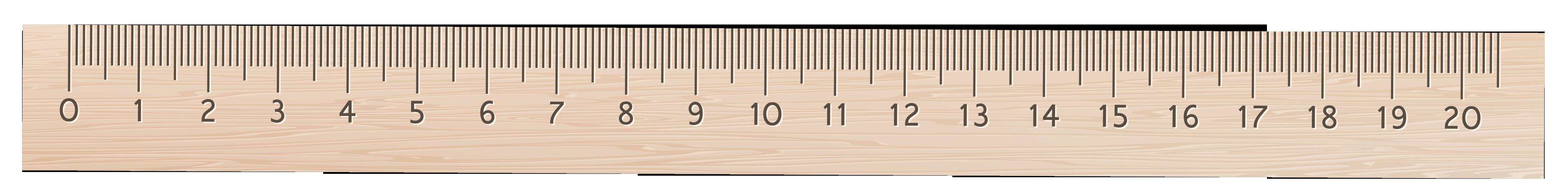 Png images free download. Clipart ruler wooden ruler