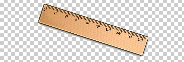 Clipart ruler wooden ruler. Wood png objects school