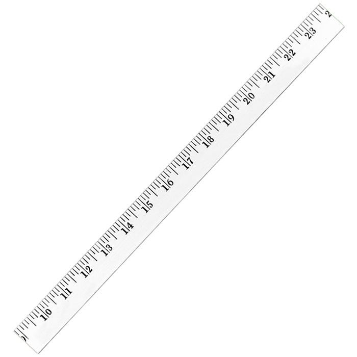 Clipart ruler yardstick. Free cliparts download clip