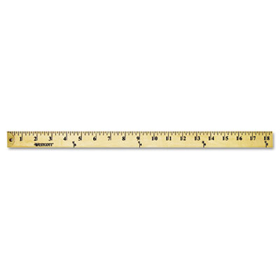 Free cliparts download clip. Clipart ruler yardstick