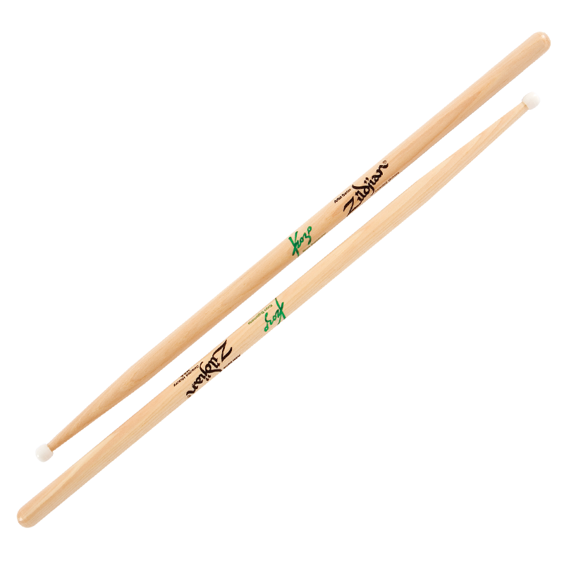 Clipart ruler yardstick. Desktop backgrounds kozo suganuma