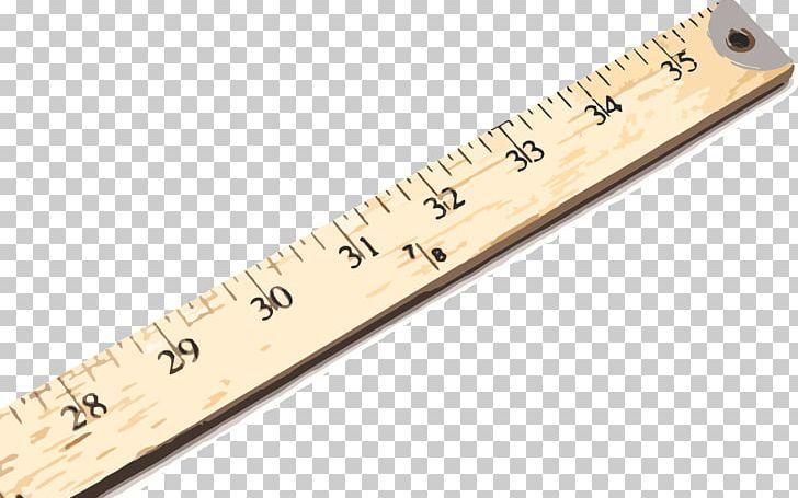 Clipart ruler yardstick. Measurement inch png clip