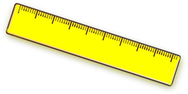 Clipartfest cliparting com . Clipart ruler yellow