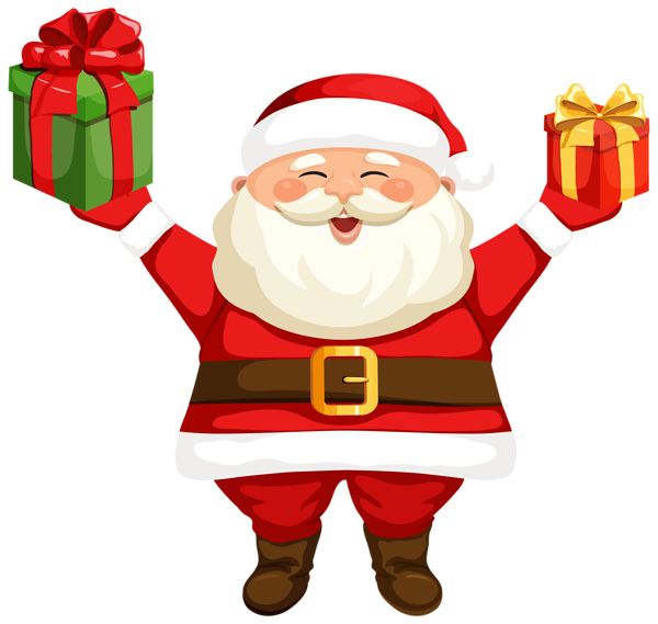 Gallery christmas png add. Santa clipart airplane