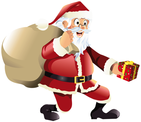 Clipart santa airplane. Gallery christmas png