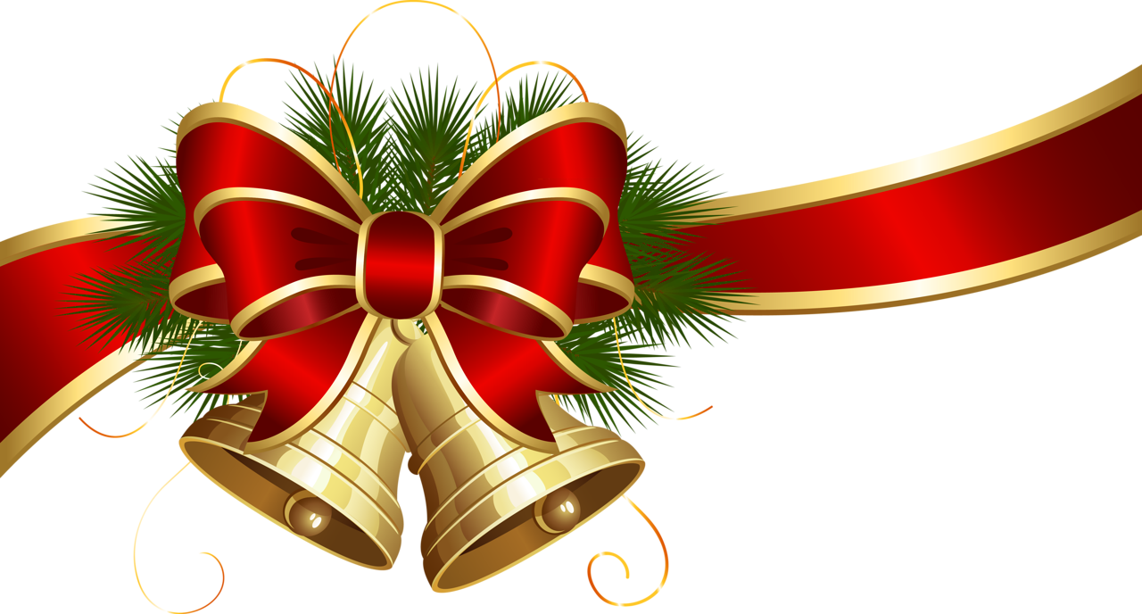 Merry christmas banner images. Clipart thanksgiving ribbon
