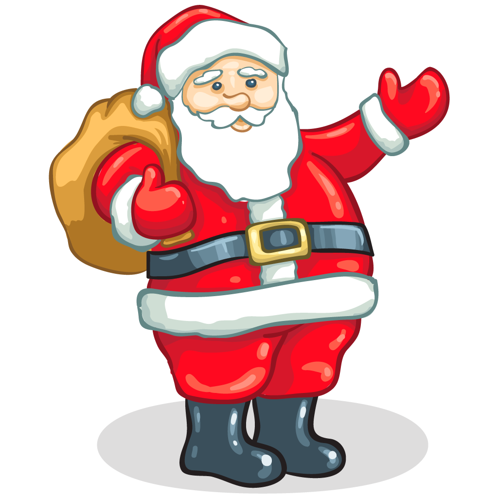 Father clipart poor father. Xmas picture group free