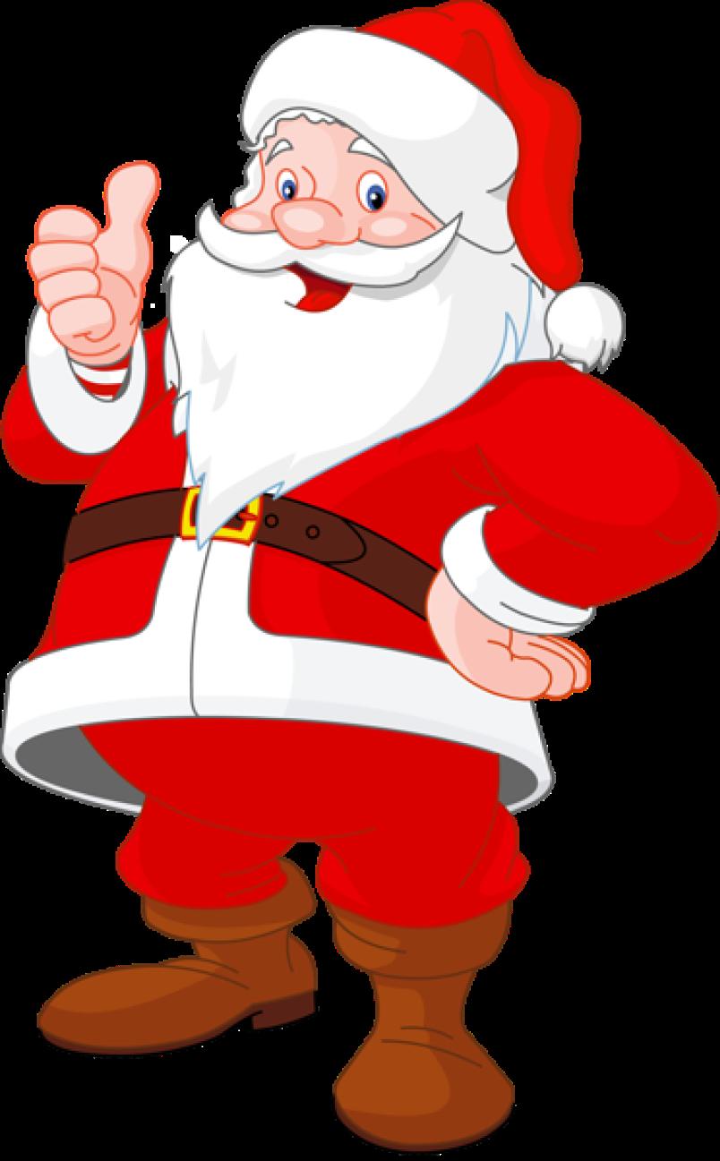 Hockey Santa Images, Stock Photos & Vectors | Shutterstock