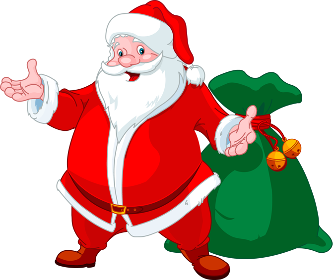 Claus wallpapers pics pictures. Santa clipart boxing