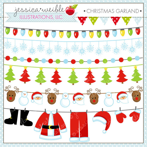 Free cliparts download clip. Clipart santa clothes