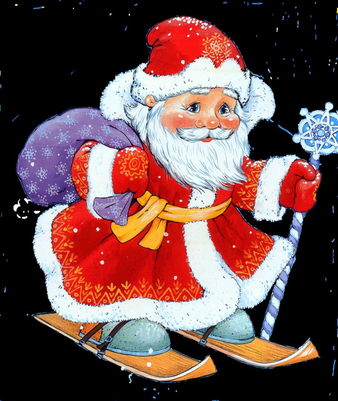 J gi hrl hu. Clipart santa clothes
