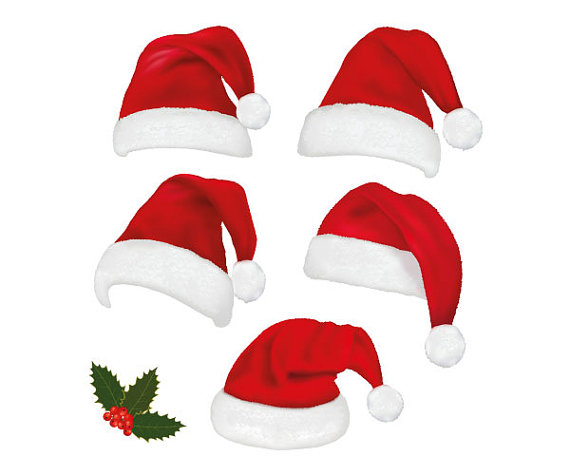 Free suit cliparts download. Clipart santa coat