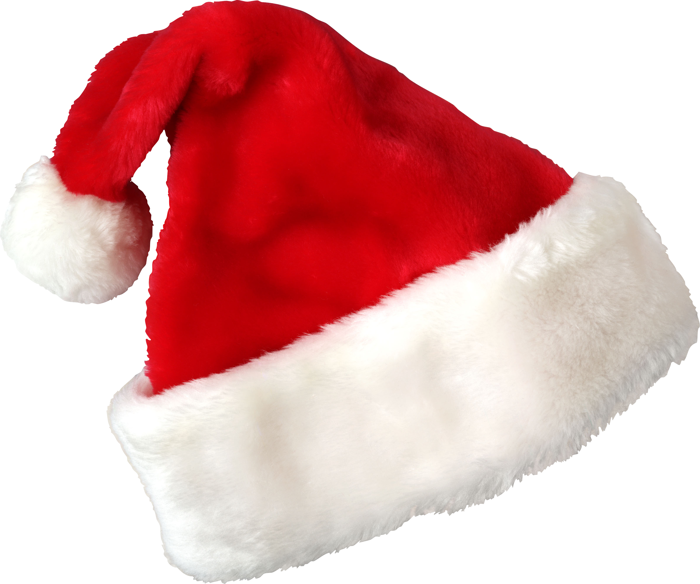 Christmas hat png images. Sunglasses clipart santa