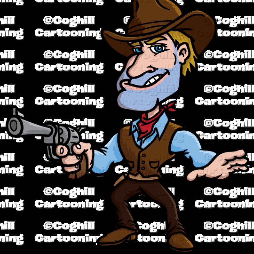 Free santa hatenylo com. Cowboy clipart cowboy texas