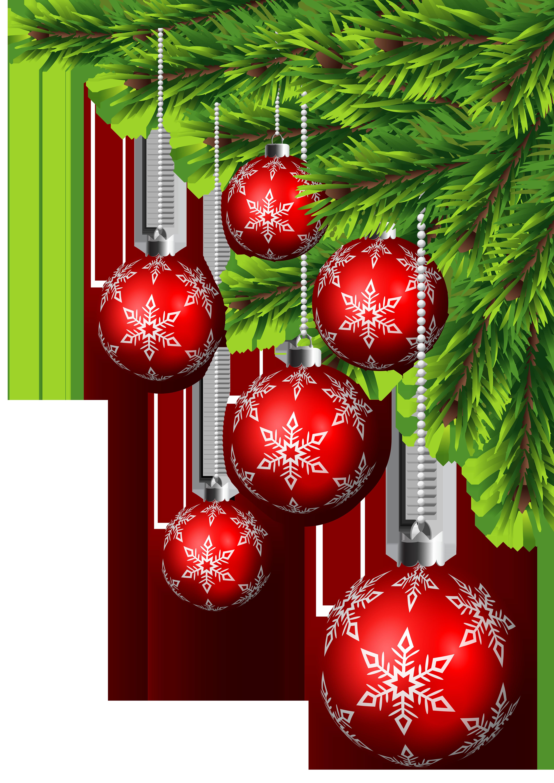 Ornament christmas tree ornament