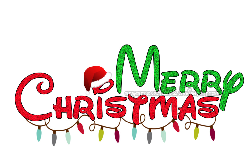 Free merry christmas cliparts. Clipart santa fancy