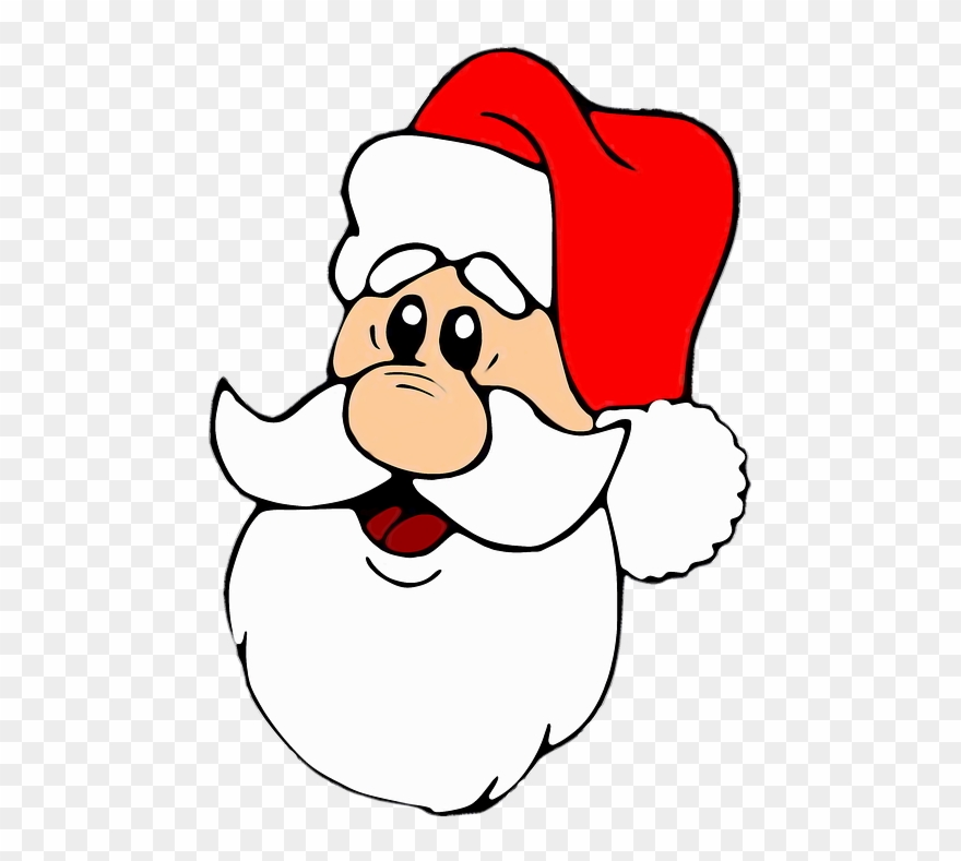 Santa clipart father. And reindeer buy clip