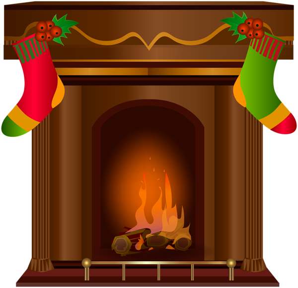 Fireplace clipart live. Gallery free pictures