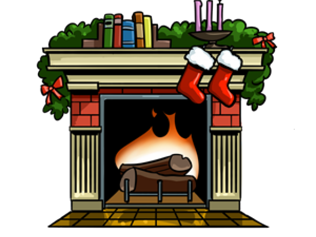 Fireplace clipart fireplace scene. Wood burning cliparts free
