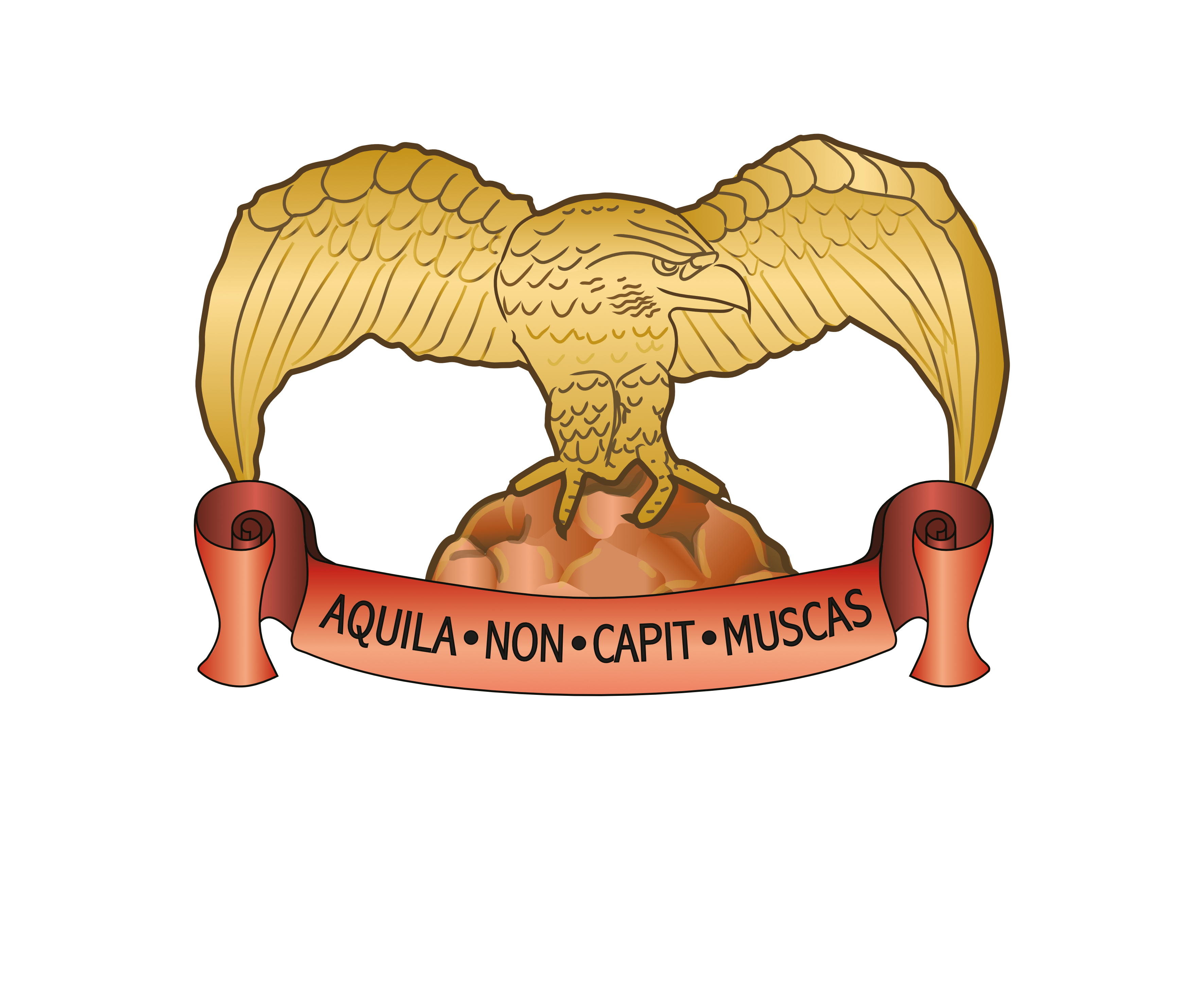 St mellons golf club. Golfing clipart santa