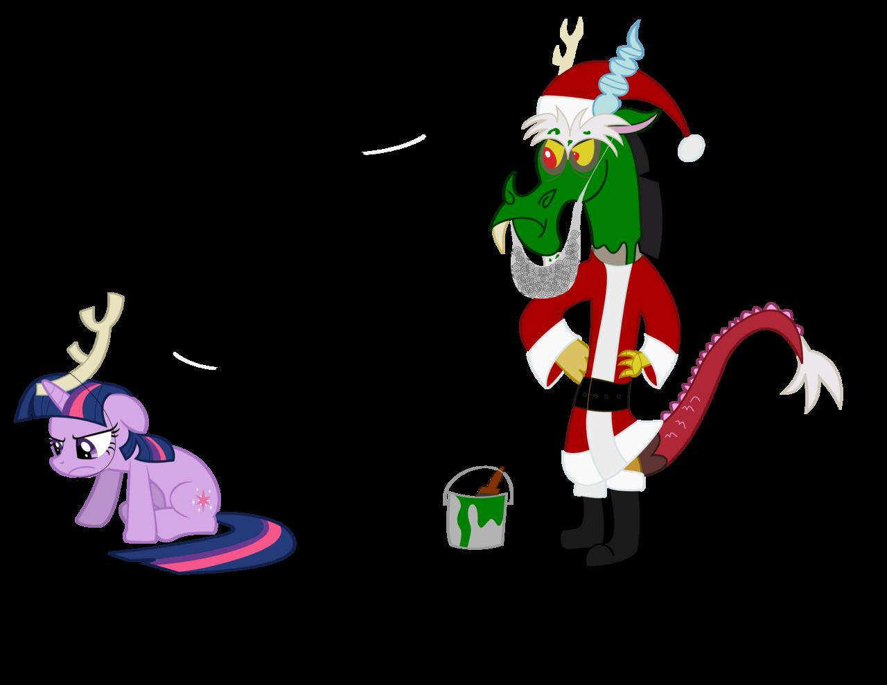 artist redxmrpimpen clothes. Santa clipart grinch