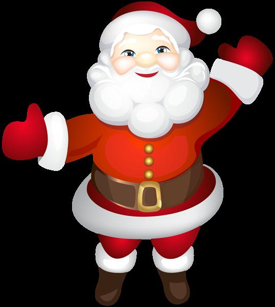 Cute claus at getdrawings. Santa clipart airplane