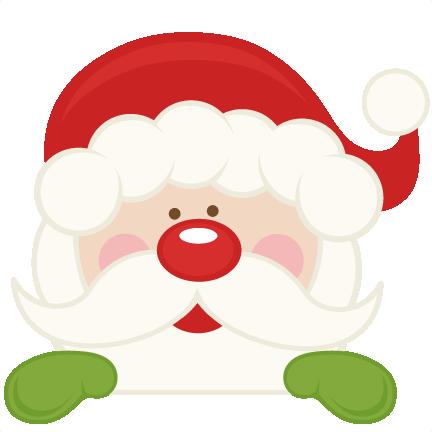Pin on snowmen gingerbread. Santa clipart nose