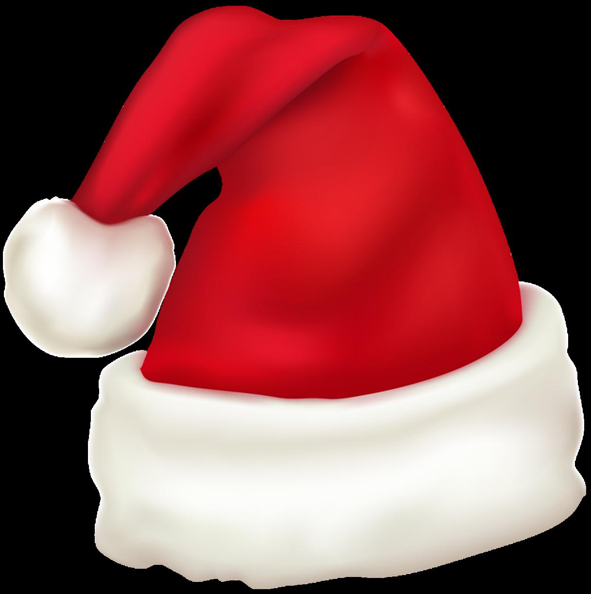 Free png images download. December clipart december 2016