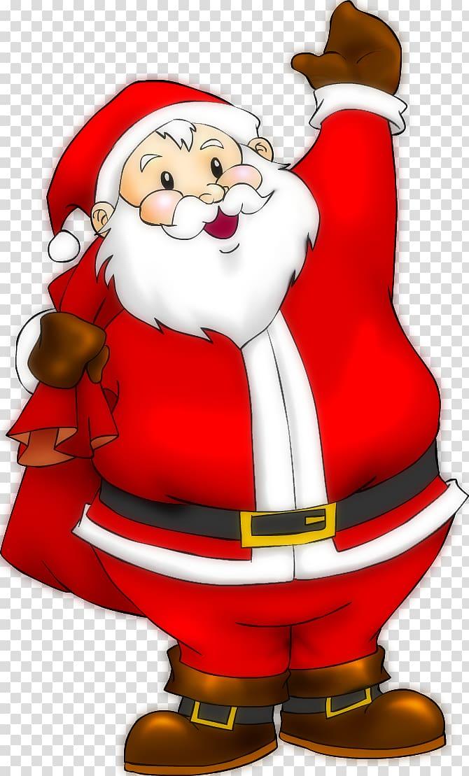 Clipart santa santa clause. Toronto claus parade christmas