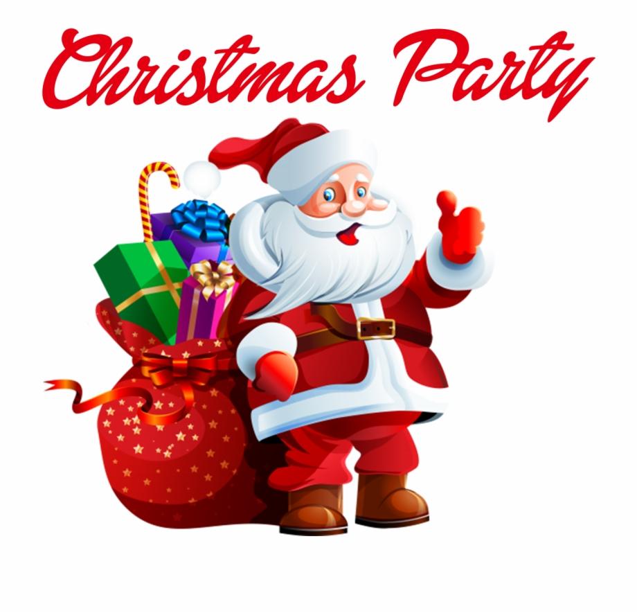 Clipart santa santa clause. Transparent claus free png
