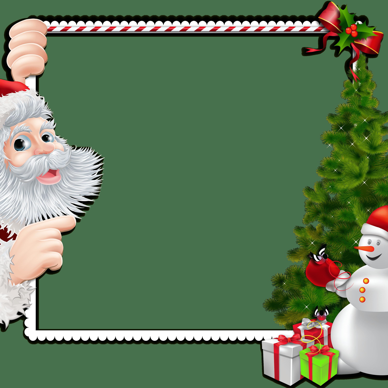 MR & MRS SNOWMAN 7.5 Christmas Decoupage & Insert Kit - £1.20 : Instant  Card Making Downloads
