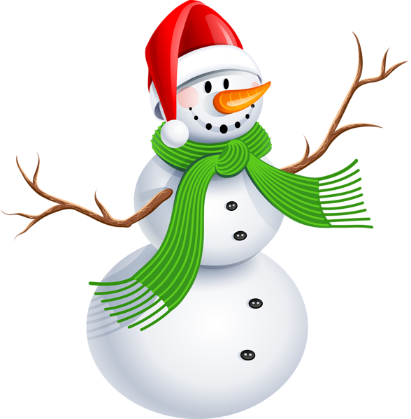 Sunglasses clipart snowman. Gallery free pictures