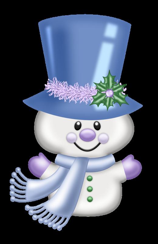 Make clipart snowman clipart. Pps ls png pinterest