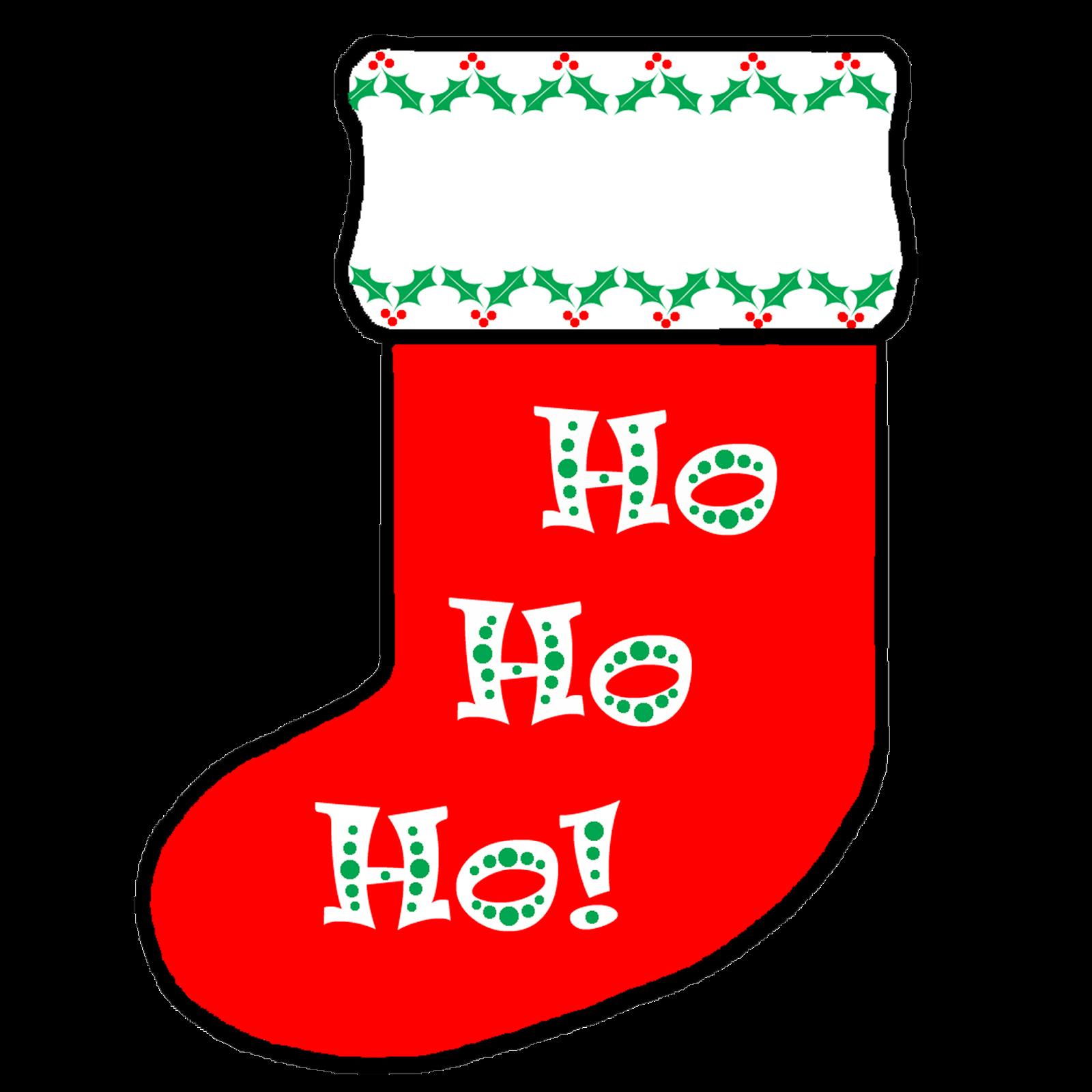 collection of santa. Filigree clipart phool