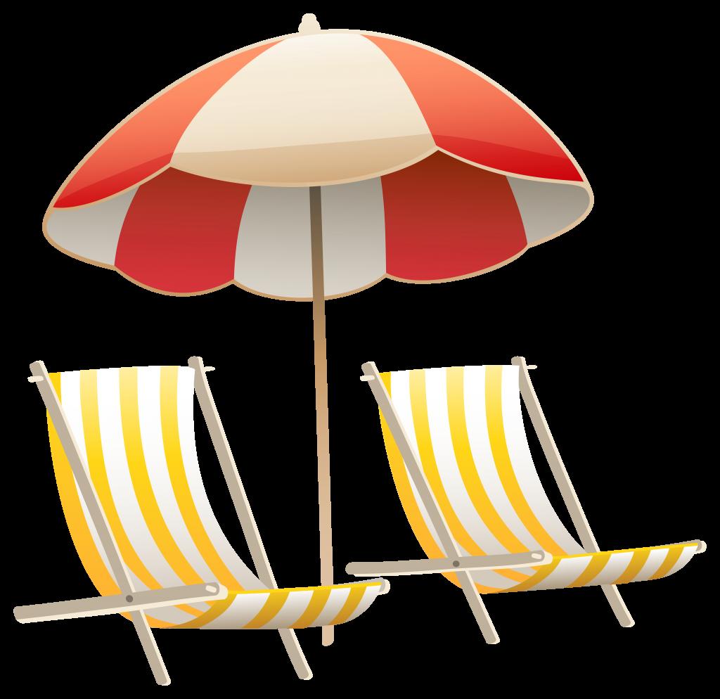 Flying clipart vaction. Vacation jokingart com download