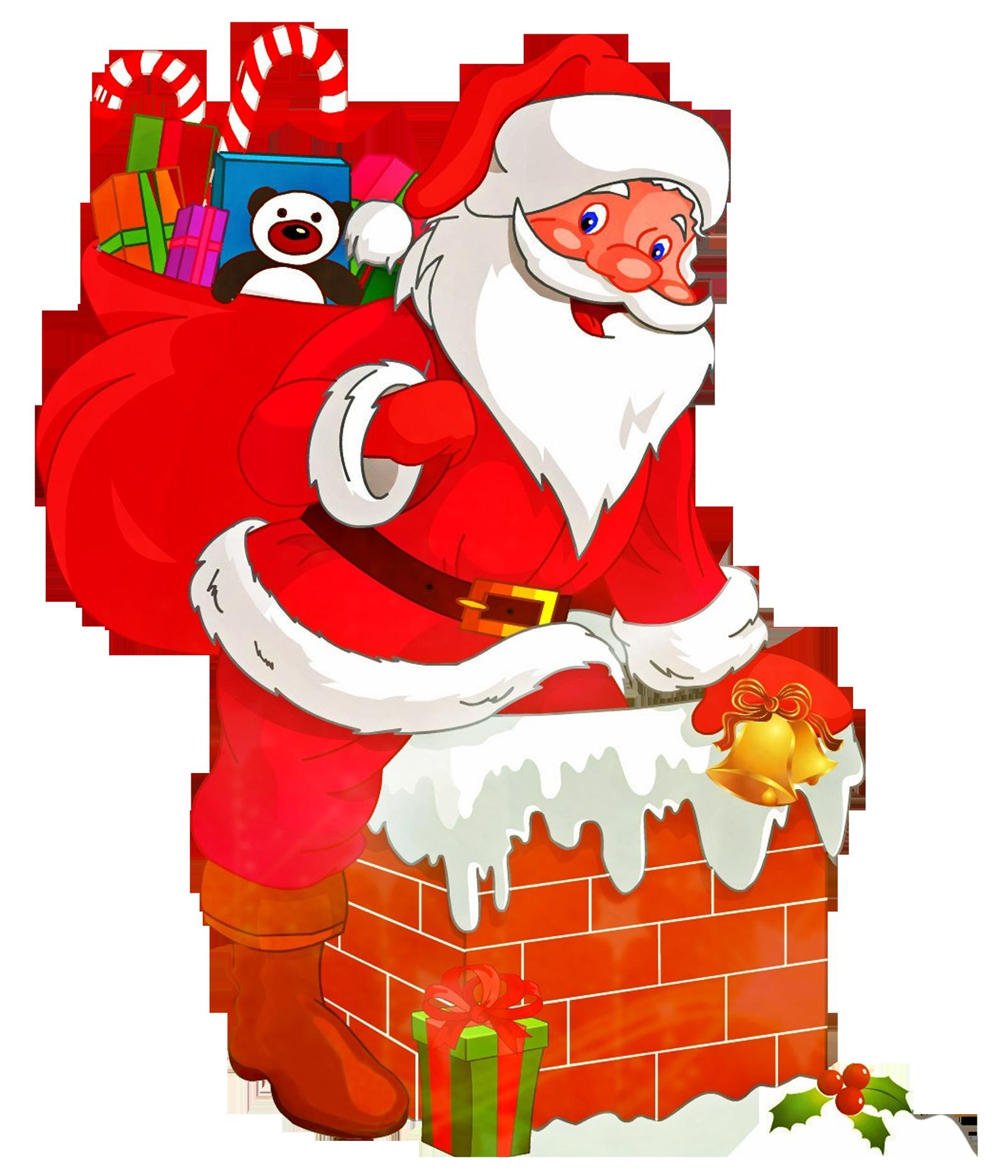 Lady clipart santa claus. Png transparent image pngpix