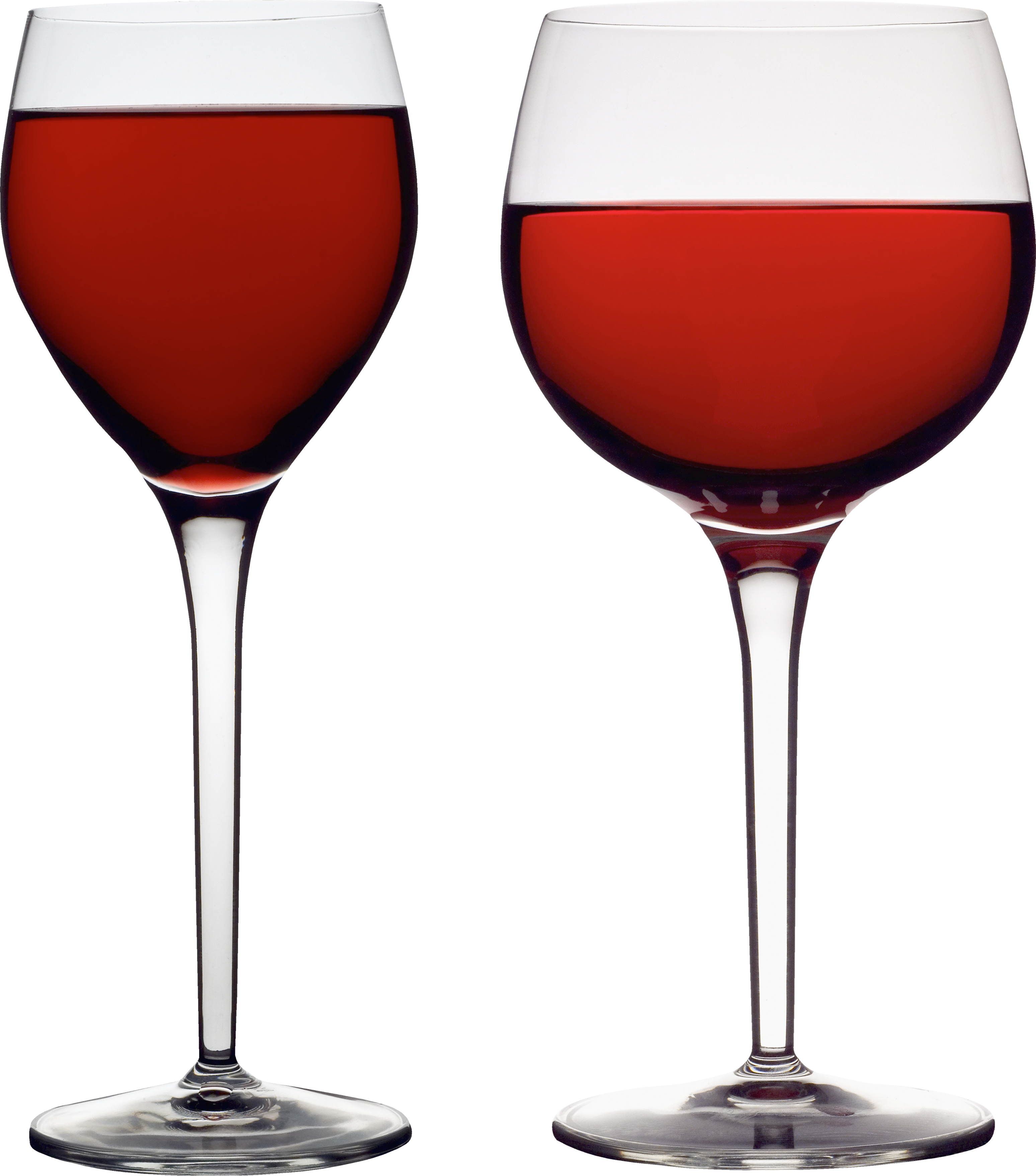 Jokingart com. Drinking clipart red wine