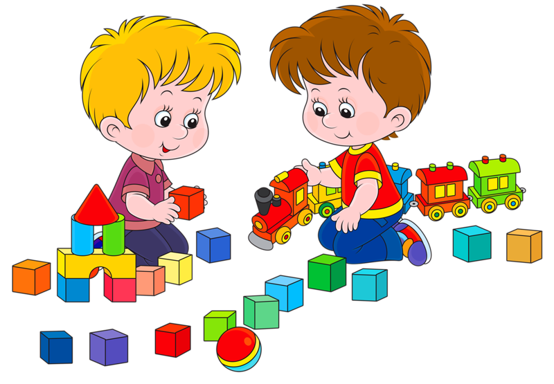 Jet clipart childrens toy.  png pinterest clip