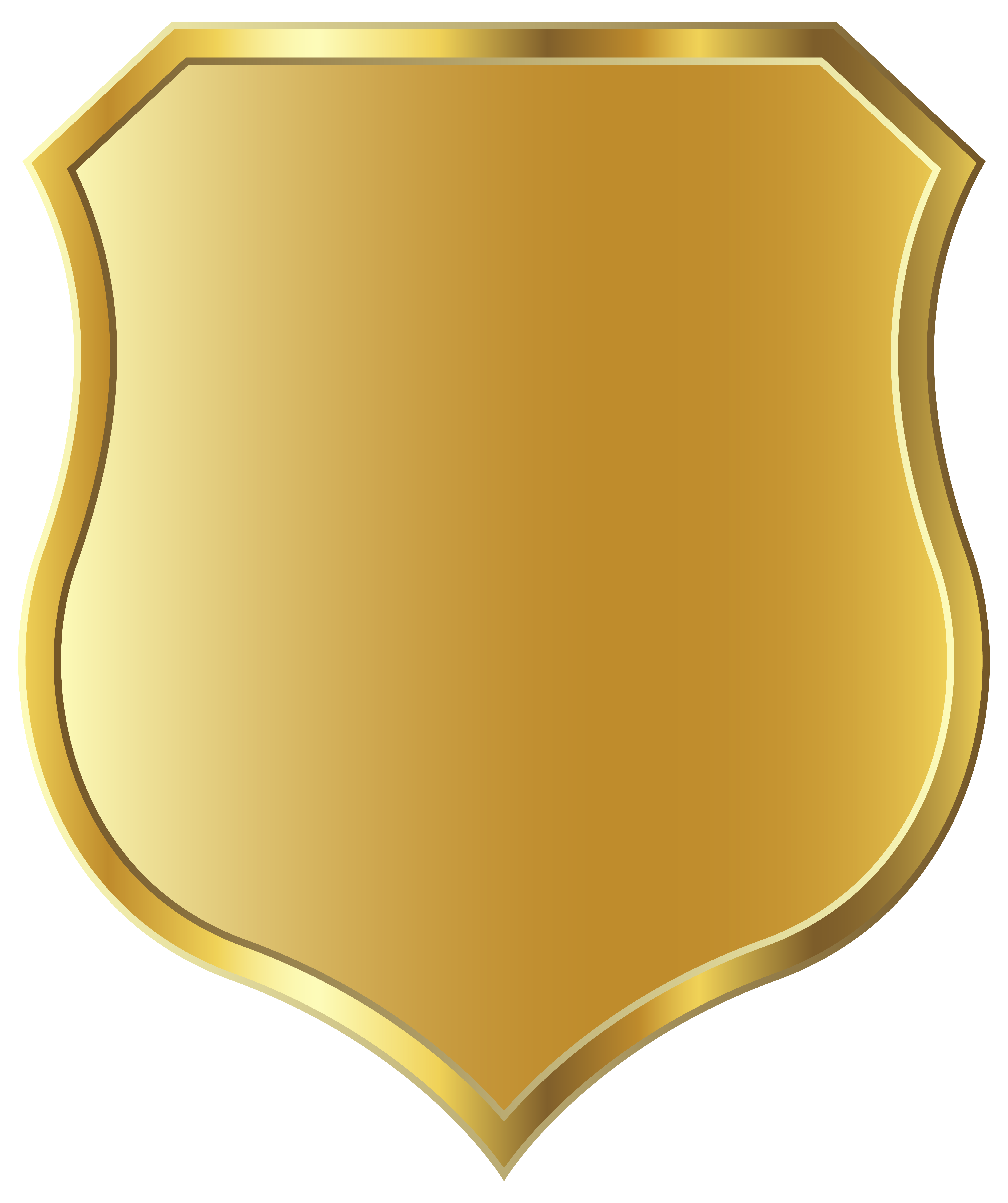Clipart shield frame. Pin by jasgeet on