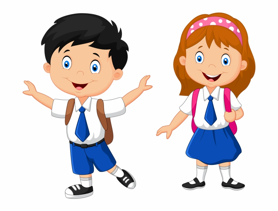 Babies cliparts and girl. Clipart school boy