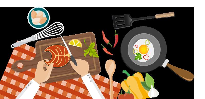 Waitress clipart hospitality service. Spotlight on tourism and