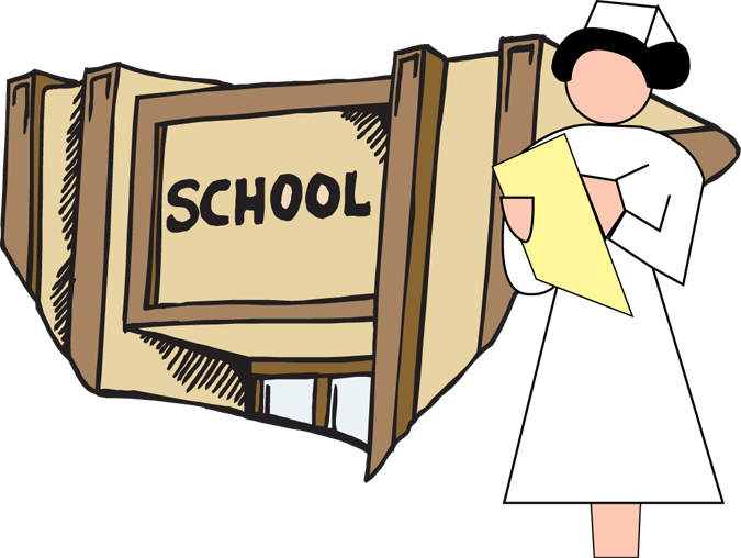 Home page south tattnall. Conference clipart school