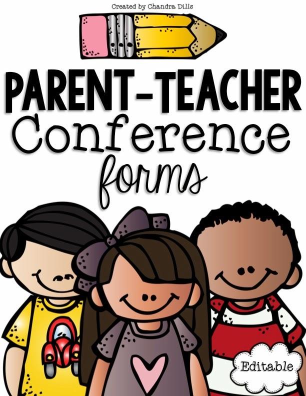 Free school conferences cliparts. Parent clipart parent teacher conference