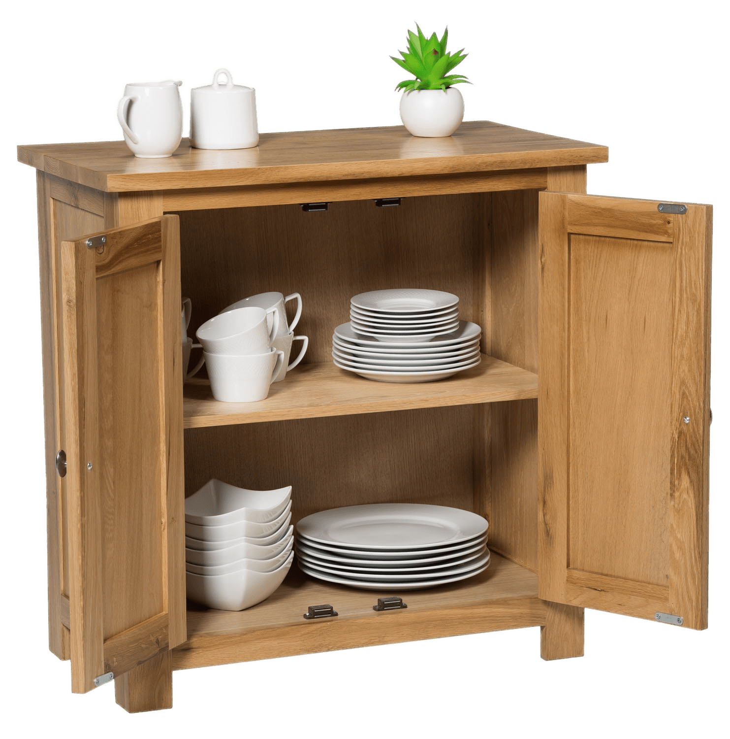 Furniture clipart tv cabinet. Wooden cupboard transparent png