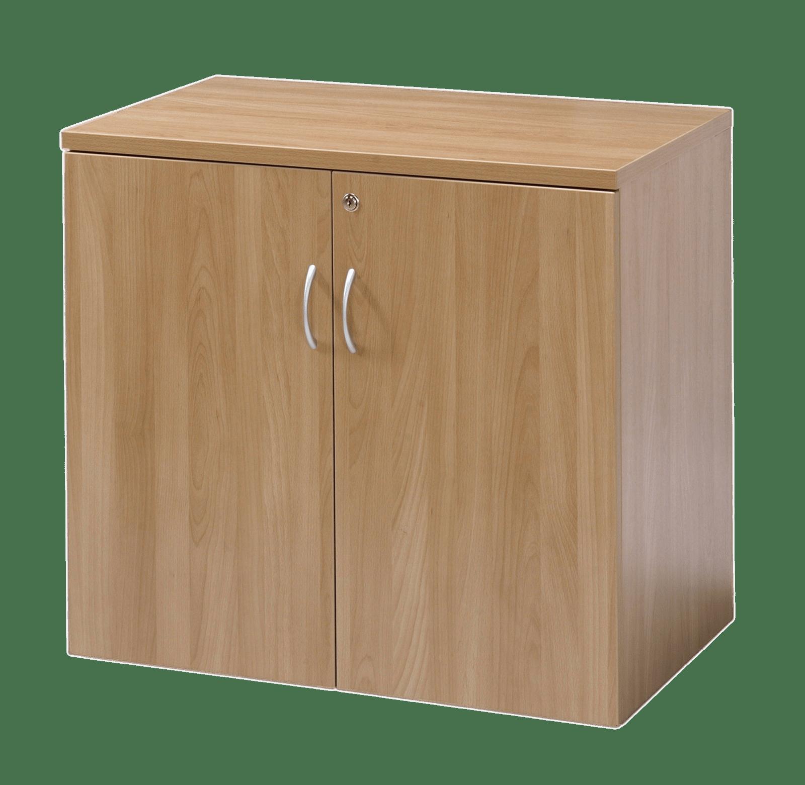 Dresser clipart cubboard. Wooden office cupboard transparent