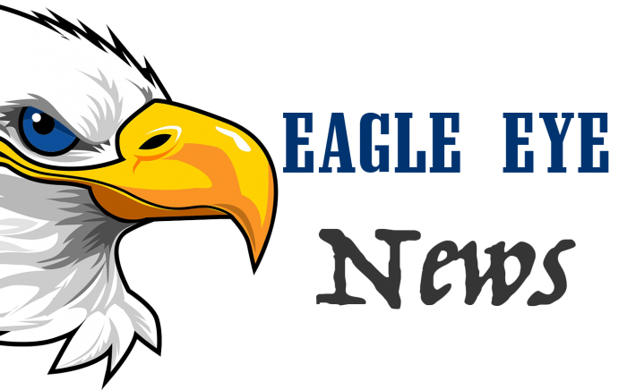 Eagle clipart school. Clover high south carolina